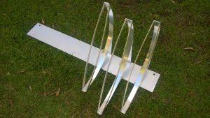 bespoke-bike-rack-1024x577