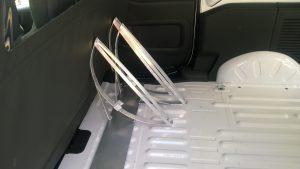 bike-rack-installed